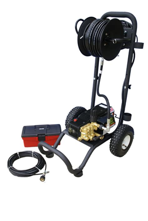 What Is A Jetter For Plumbing by Sewer Line Clean Out Diagram Sewer Free Engine Image For