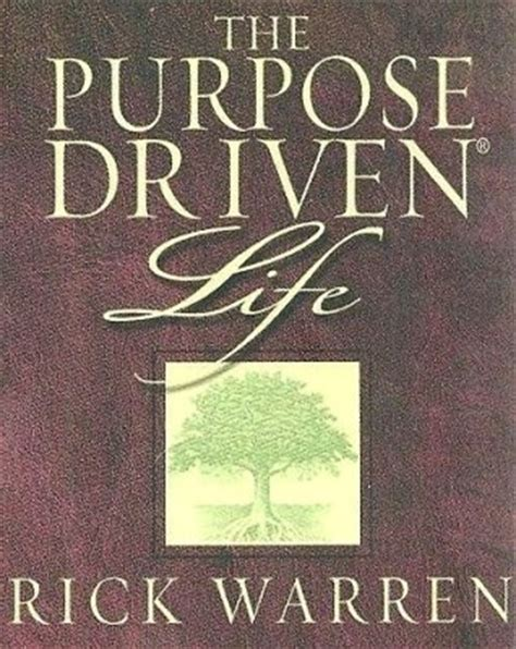 driven from home books buy the purpose driven pocket size at flipkart