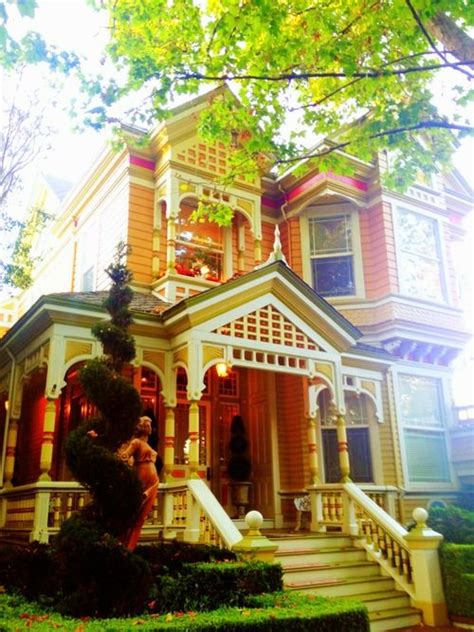 victorian style homes for sale in santa cruz ca 35 best images about victorian houses in santa cruz on