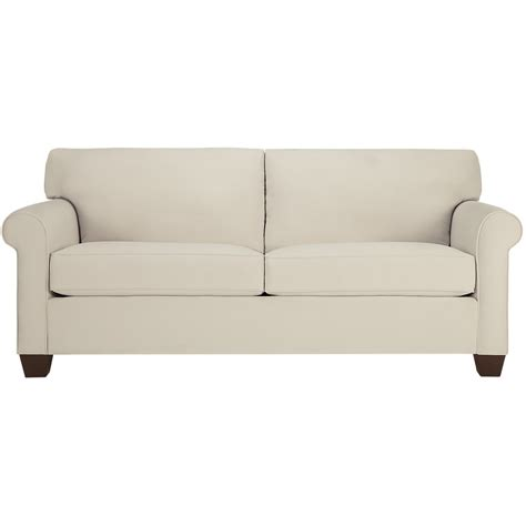 City Furniture Corlis Lt Beige Fabric Sofa