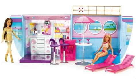 barbie glam boat walmart barbie glam jet uk related keywords barbie glam jet uk