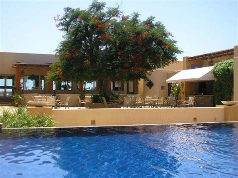 Los Patios Cabo San Lucas by Los Patios Hotel Updated 2017 Prices Reviews Cabo San
