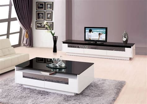 Table Ls For Living Room Modern Tables For Living Room Modern Living Room