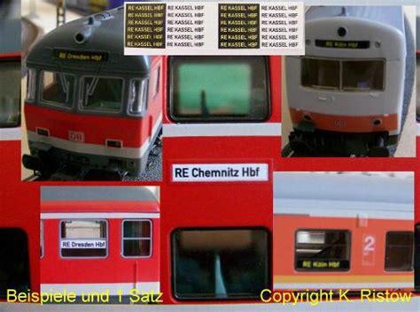 Lufthansa Schriftzug Aufkleber by Aufkleber Und Decals H0