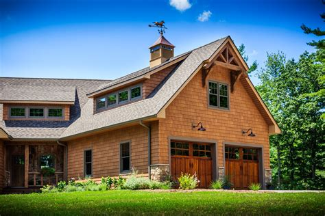 custom housing custom home builders in ct the barn yard great country
