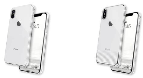 caudabe drops new iphone cases 25 discount prices from 15 xs max r 9to5toys