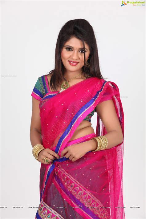 madhuri dixit ragalahari kavya sree exclusive image 30 tollywood heroines