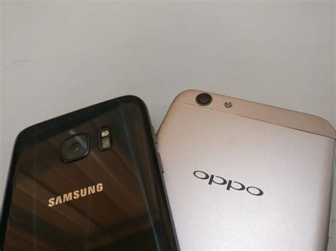 Oppo Samsung S7 samsung galaxy note 7 wi fi hotspot prank delays america flight samsung around the world