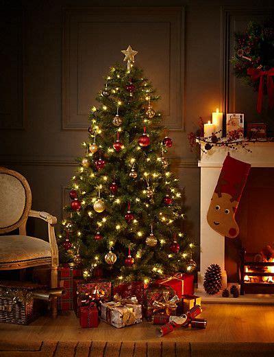 sure lit christmas tree lights 25 unique pre lit tree ideas on pre lit trees pre lit tree and