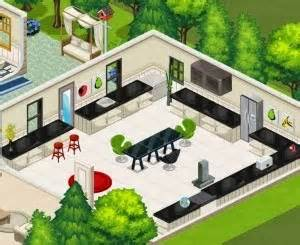 Home Decor Games Online For Girls Trend Home Design And