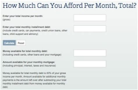 firstmerit mortgage rates and calculator home loans