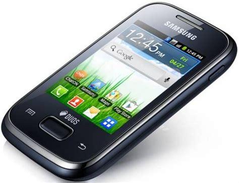 Handphone Samsung Galaxy Pocket samsung galaxy pocket duos phone photo gallery official
