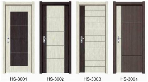 New Interior Doors For Home by New Home Interior Door Designs 171 Unique House Plans