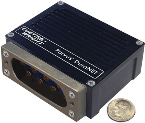 rugged ethernet rugged ethernet switching grade network switches and routers
