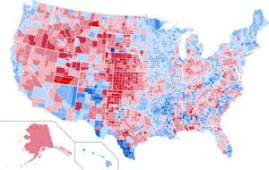 us election map 1996 united states presidential election 1996 the