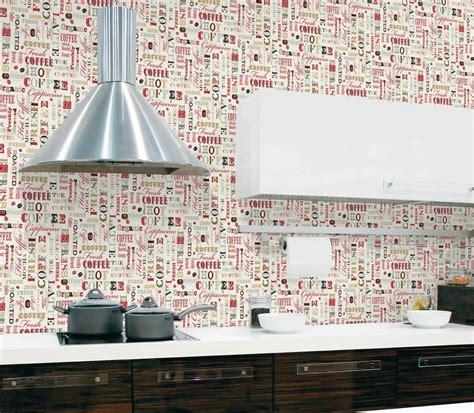 cucina moderna giornale carta da parati giornale ya48 187 regardsdefemmes