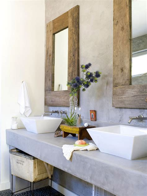 mirror frames for bathrooms 50 small bathroom ideas that you can use to maximize the