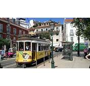 Pin Trams Single Person Images To Pinterest