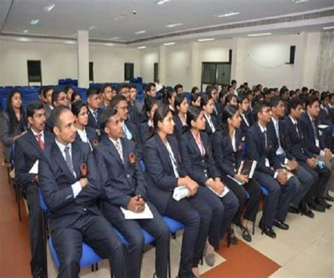 Scms Cochin Mba Fee Structure by Fee Structure Of Scms Cochin School Of Business Scms