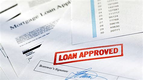what does owner finance mean when buying a house what does mortgage pre approval mean an advantage buying a home