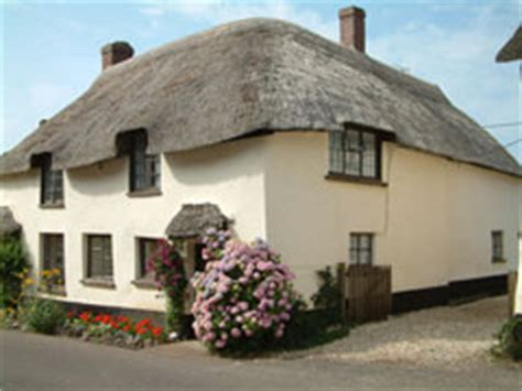 country cottages to rent in the west country