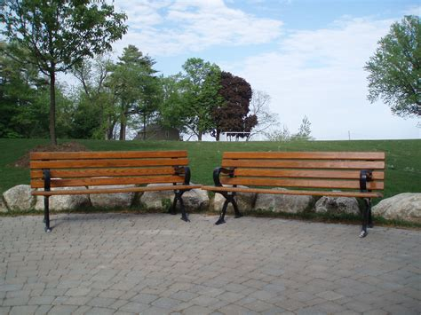 file outdoor benches on appleby college cus 2009 05 22
