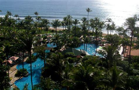 marriott maui ocean club floor plan marriott maui ocean club dream vacation villas resort