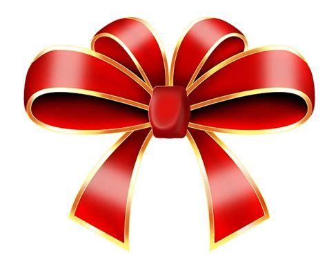 Ribbon Silver N Gold Pita Natal free illustration node gift ribbon satin bow free