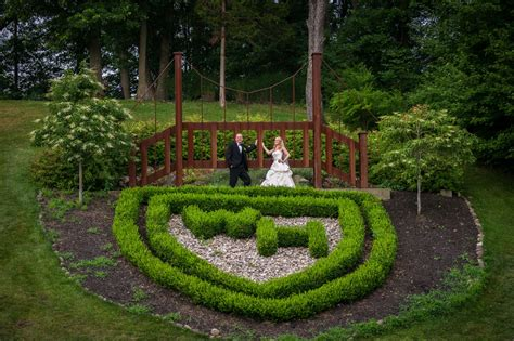 outdoor country club york pa wedding outdoor west country club
