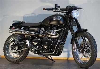 Suzuki Motorrad Händler Rhein Neckar by Custom Bikes Und Motorrad Umbauten Des H 228 Ndlers Triumph