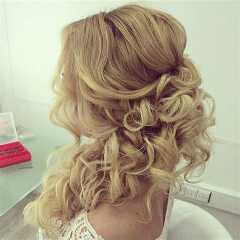 Wedding Hairstyles How To Do Them by 26 Beautiful Wedding Hairstyles For Bridal Styles Weekly