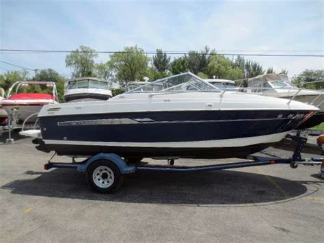 bayliner cuddy cabin for sale 2006 used bayliner cuddy cabin boat for sale 13 995