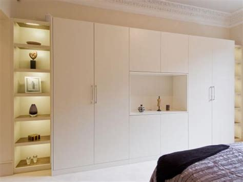 inside wardrobe designs for bedroom wardrobe ideas for small spaces wardrobe designs for