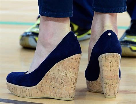 46 best images about shoes on