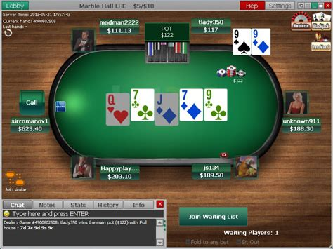 what is the best online poker site top 10 poker sites world s best poker sites 2018