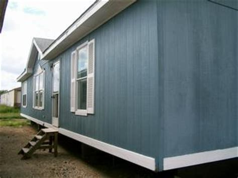 albumforeclosed manufactured home land sale converse el