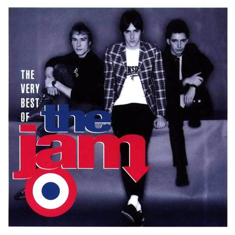 the best covers the best of the jam the jam mp3 buy tracklist