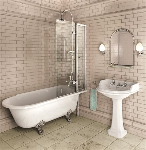 Edwardian Bathroom Ideas by 25 Best Ideas About Edwardian Bathroom On Pinterest
