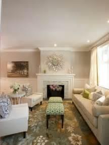 Living Room Paint Benjamin Benjamin Paint Ideas Living Rooms Contemporary