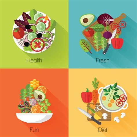 alimentazione sana alimentazione sana i consigli ministero della salute