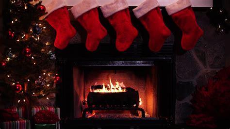 merry christmas happy holidays pentatonix lyrics