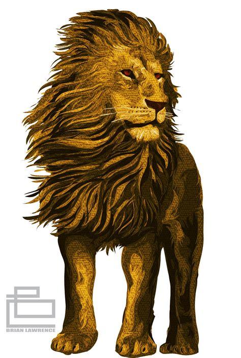 golden lion film club golden lion