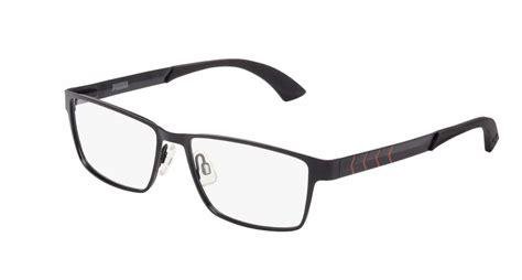 pu0049o eyeglasses free shipping