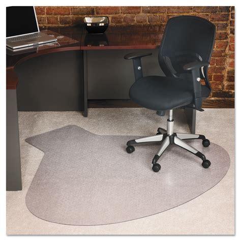 rug for office chair rug for office chair 28 images office chair glides make tenex office desk edge chair