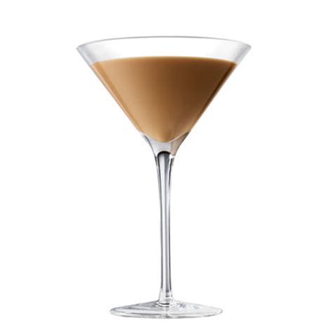 godiva chocolate martini baileys godiva chocolate martini drink recipes