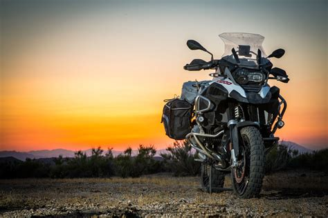 Bmw Motorrad Hq by Bmw R1200gs Wallpapers Vehicles Hq Bmw R1200gs Pictures