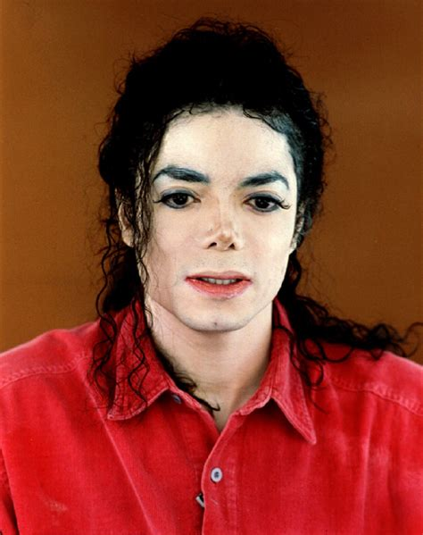 jackson s michael jackson s changing faces through the years photos