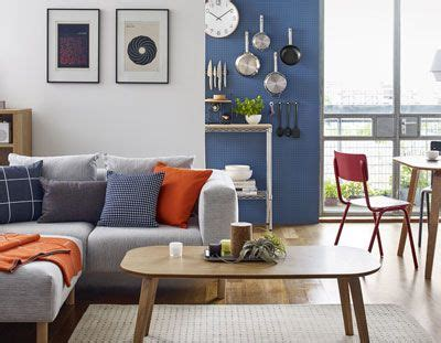 john lewis home design ideas home autumn winter trends aw16 shop the new season at