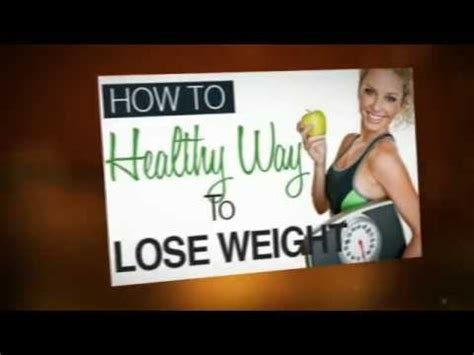 best easy way to lose weight best easy way to lose weight fast using 3 day diet