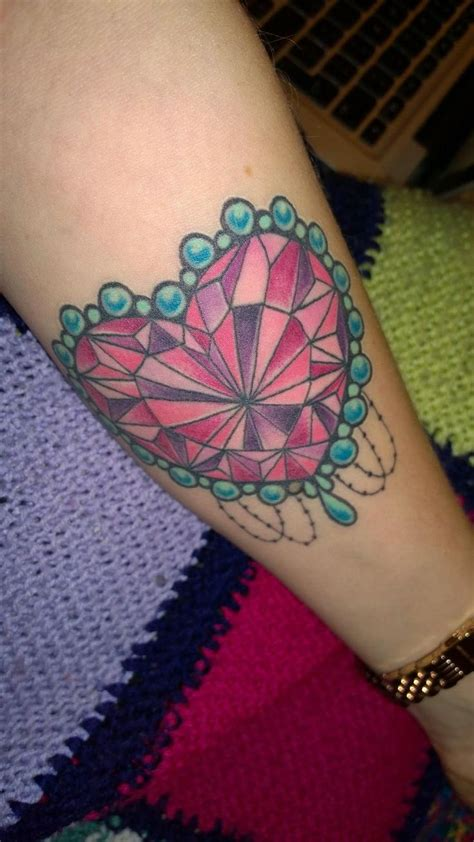 geometric tattoo kent 82 best images about ink on pinterest gemstones